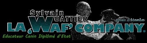 LA WAF COMPANY