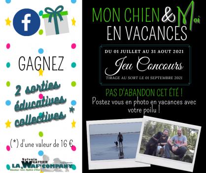 JEU CONCOURS Facebook (1)